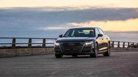 2019-Audi-A8-L