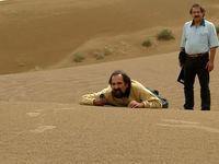 آیا سریال سلمان فارسی ساخته میشود؟