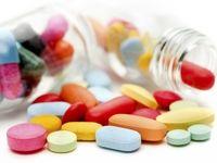 فروش 3 میلیارد دلار داروی ایرانی در کشور