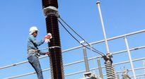 1500کیلومتر کابل فرسوده در شبکه برق تهران وجود دارد