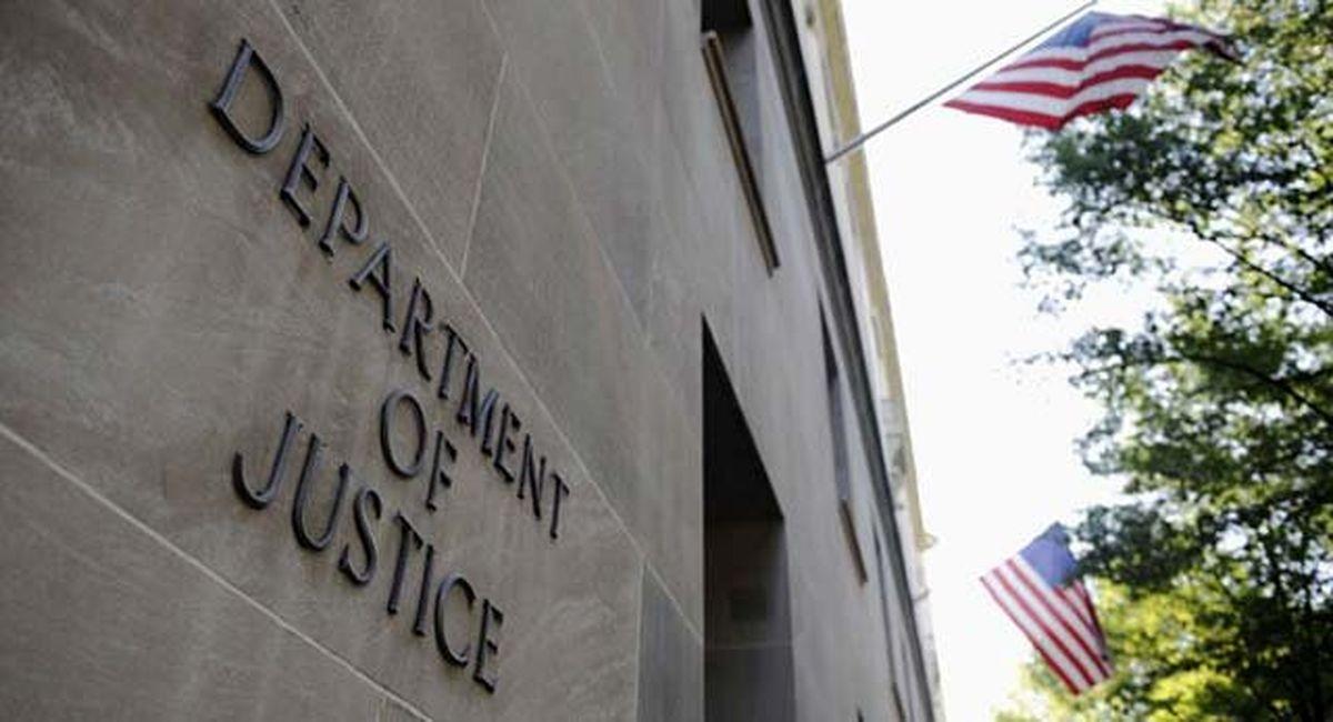 آمریکا دو تبعه ایرانی را به حبس محکوم کرد