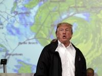 ترامپ: به آرامی در حال بازگرداندن نیروهای خود از سوریه هستیم