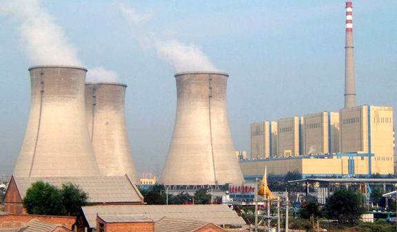 تحریم هسته ای، شگرد تازه آمریکا علیه چین