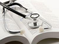 ۱۰ درصد؛ مالیات تعیین شده برای حقالزحمه پزشکان