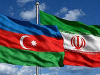 مبادله گوشت قرمز و دام میان ایران و آذربایجان