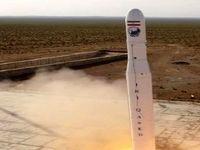 تمجید رسانههای روسیه از موفقیت موشکی ایران