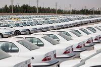قیمت روز خودرو (۹۹/۷/۲۹)/ خریداران دست نگه دارند