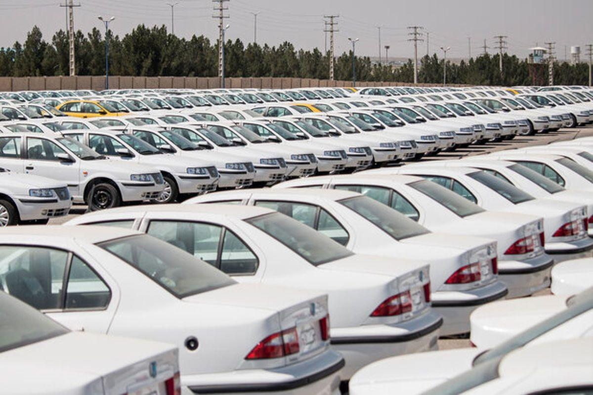 نهاد قیمتگذاری خودرو قرار نیست تغییر کند