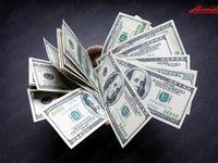 قیمت دلار در پایان هفته چند؟ (۱۳۹۹/۶/۲۰)