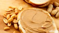 خوراکیهای سالم برای کاهش وزن