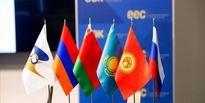 سهم اندک تجارت ایران با اتحادیه اقتصادی اوراسیا