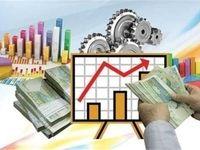 رشد اقتصادی باید پایدار باشد/ دلایل رشد منفی ۷.۹درصدی بخش صنعت