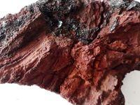 تفاهمنامه فعال سازی 14معدن کوچک هماتیت استان فارس