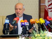 ایران چهاردهمین قدرت برقی جهان است