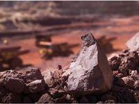 افزایش قیمت سنگ آهن با کاهش صادرات برزیل/ افزایش عرضه منجر به کاهش قیمت میشود