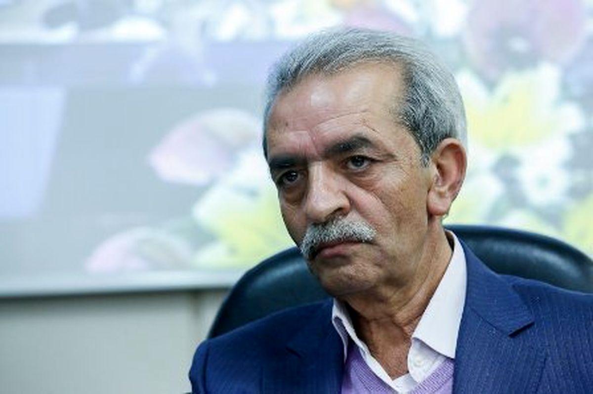 سردرگمی تجارت خارجی ایران