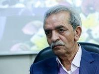 هیچ انتخاباتى مثل دوره فعلى با آرامش نبود/ علاء میرمحمد صادقى رییس سنى انتخابات شد