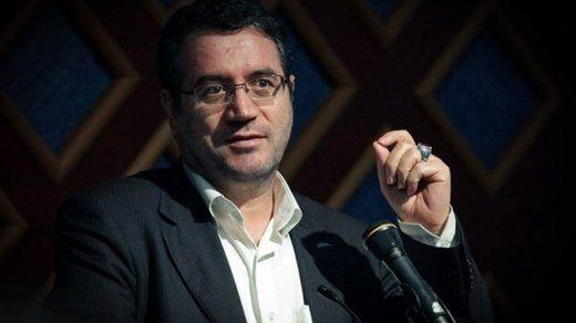 واکنش وزیر صنعت به جاسازی قرص در کیکها