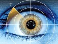 آیا گوشی همراه به «چشم» آسیب میزند؟