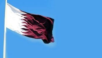 آشتی غیرمنتظره قطر با همسایه عربی