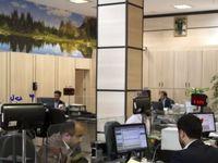 آخرین آمار از تعداد شعب بانکی کشور