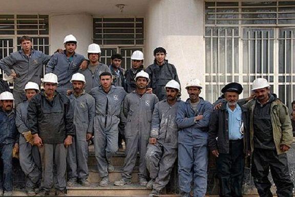 هزینههای کارگران یکمیلیون و 80هزارتومان گران شد/ کارگران خواستار جبران کمبود شدند
