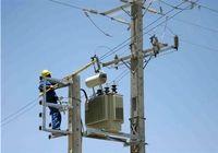 در تولید برق از برنامه ششم عقب هستیم