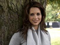 همسر حاکم دبی پستی رفیع در سفارت اردن در لندن گرفت