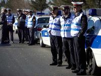 هشدارهای ویژه پلیس برای حفظ امنیت در نوروز