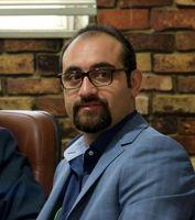 تخلف در اخذ عوارض علی الحساب قبل از قطعیت صدور پروانه