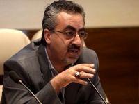 هشدار در مورد طغیان کرونا در خوزستان