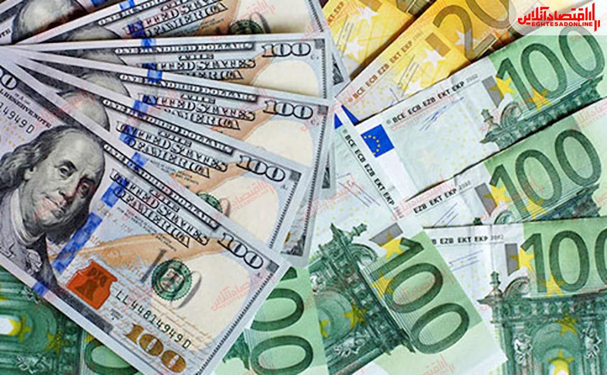 پیش بینی قیمت دلار برای فردا ۱۶مرداد / معامله گران در انتظار رویکرد برجامی رییسی