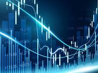 نرخ رشد اقتصادی زنگ هشدار رکود را به صدا درآورد