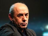 ساخت سریالی در ترکیه بر اساس فیلم  مارمولک +عکس