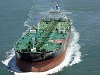 نقش بانک آلمانی در توقیف ۲نفتکش چینی حامل گاز مایع ایران در سنگاپور