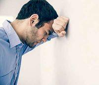 یأس عامل افزایش آسیبهای اجتماعی