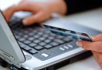 رشد ۱۳.۵درصدی تراکنشهای اینترنتی در تیرماه/ افزایش ۱.۰۱درصدی ابزار پذیرش موبایلی