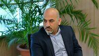 ایران به اهداف خود در حوزه انرژیهای تجدیدپذیر نرسید
