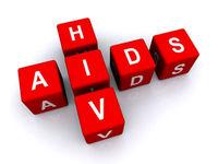 آزمایش ایدز شخصی است