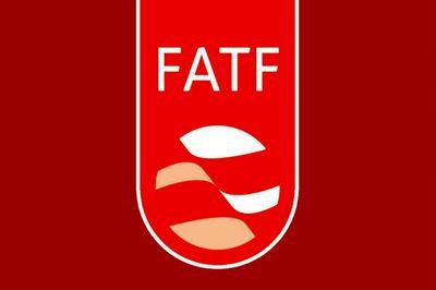 تهیه گزارش ویژه FATF در مجلس