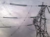 قره خانی: وزارت نیرو در ترمیم خطوط انتقال برق کوتاهی میکند