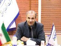 فروش ایرانول امسال به مرز ۳۵هزار میلیارد میرسد