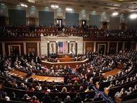 رای گیری سنای درباره محدود کردن اختیارات جنگی ترامپ