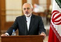 آماده افزایش حجم تجارت میان ایران و ترکیه هستیم/ آغاز مرحله دوم اقدامات ایران درباره برجام از نیمه تیرماه
