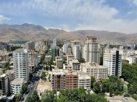 ارزانترین منطقه تهران کجاست؟
