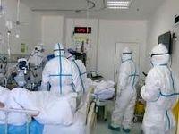 پزشکان و پرستاران خستهاند و خیز موج دوم کرونا در کمین