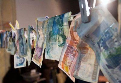 قطع یارانه نقدی پرده از پولشویی گسترده برداشت!