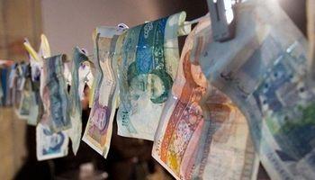 تشکیل واحد مبارزه با پولشویی در بانکها الزامی شد/ پرداخت وجه نقد ریالی بیش از سقف مقرر به ارباب رجوع ممنوع است