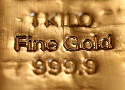 پیشبینی کیتکو از قیمت این هفته طلا