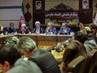 کاهش آسیبپذیری اقتصاد ایران از عوامل خارجی/ باید ریشههای فساد پیدا و اصلاح شود